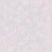 Bryony Shiny Blotch Texture Iris Wallpaper 2532-36467
