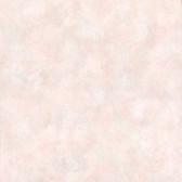 Leona Shiny Blotch Texture Blush Wallpaper 2532-41613