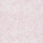 Bryony Shiny Blotch Texture Lilac Wallpaper 2532-45839