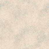 Leona Shiny Blotch Texture Champagne Wallpaper 2532-44823