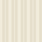 Ashford Stripes Tailor Stripe Wallpaper SA9102 in Taupe, Beige and Off White