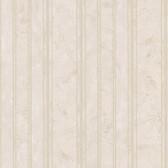 Pippa Marble Stripe Champagne Wallpaper 2532-60203