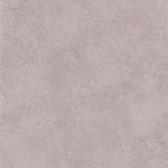 Leona Shiny Blotch Texture Mauve Wallpaper 2532-65081