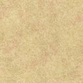 Leona Shiny Blotch Texture Amber Wallpaper 2532-67603