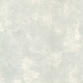 Leona Shiny Blotch Texture Pistachio Wallpaper 2532-68253