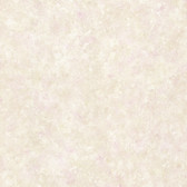 Leona Shiny Blotch Texture Crepe Wallpaper 2532-68346
