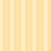 Ashford Stripes Tailor Stripe Wallpaper SA9105 in Yellow, Cream and Off White