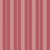 Ashford Stripes Tailor Stripe Wallpaper SA9107 in Mauve, Dusty Rose and Beige