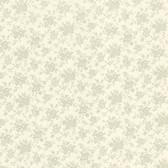 302-66863 La Belle Maison Dainty Small Floral Olive Wallpaper