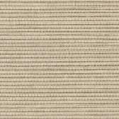 Contemporary Beyond Basics Chenille Texture Khaki Wallpaper 420-87061