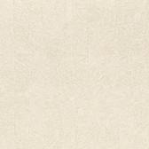 Contemporary Beyond Basics Frost Texture Linen White Wallpaper 420-87067
