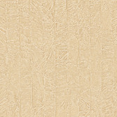 Contemporary Beyond Basics Frost Texture Beige Wallpaper 420-87068
