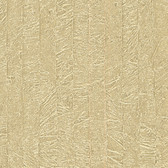 Contemporary Beyond Basics Frost Texture Gold Wallpaper 420-87069