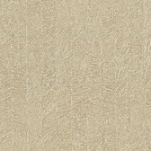Contemporary Beyond Basics Frost Texture Taupe Wallpaper 420-87070