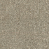 Contemporary Beyond Basics Frost Texture Warm Grey Wallpaper 420-87071