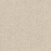 Contemporary Beyond Basics Frost Texture Tan Wallpaper 420-87074