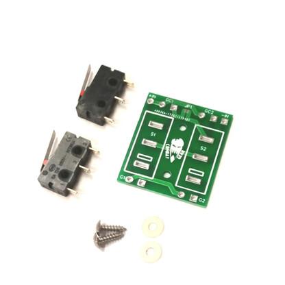 CGTB-2 Kit