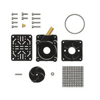 Large Bilge Pump Parts Kit