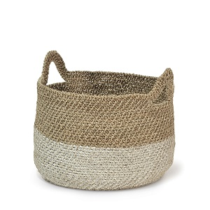 rope-planter-basket-93280.1472251266.1200.1200-2.jpg