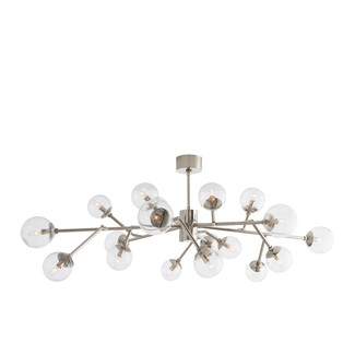 Dallas Medium Chandelier