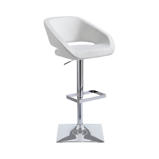 Gustavo Adjustable Barstool