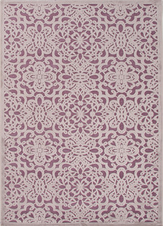 Fables Rayon Chenille Area Rug