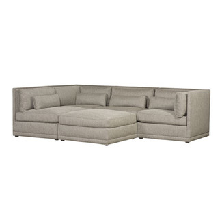 Steadman Sectional