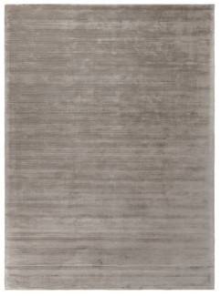 Graphite Area Rug - Tan