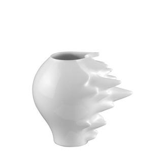 Fast Porcelain Vase
