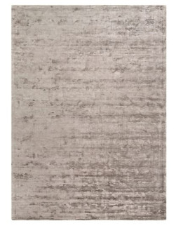 Graphite Area Rug - Medium Gray