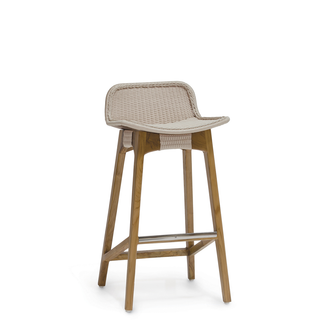 "Vista Outdoor 30"" Barstool"