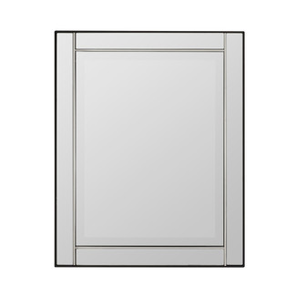 Jansen Wall Mirror