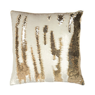 Hylee Ivory Accent Pillow