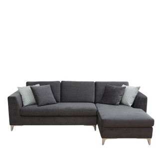 Virgilio Sofa Chaise