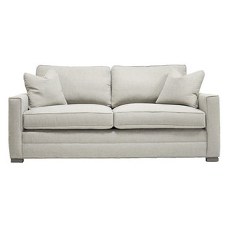 Summerton Upholstered Sofa