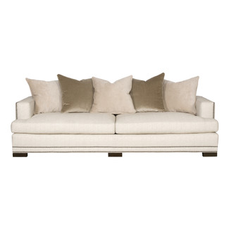 Woodridge Sofa