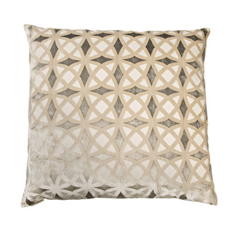 Kraus Accent Pillow