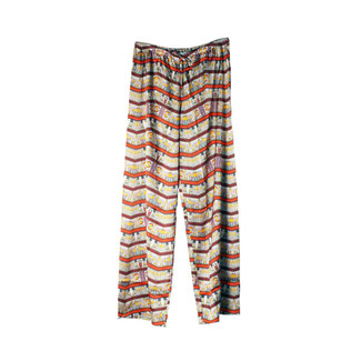 Asteria Chariots Trouser