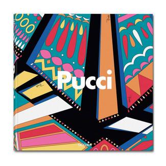 Pucci by Taschen