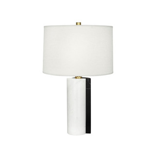 Canaan Table Lamp