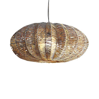 Costa Verde Hanging Lamp