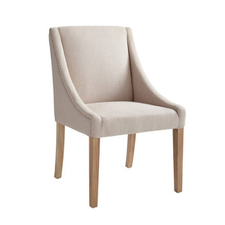 Lucille Dining Chair- Reclaimed