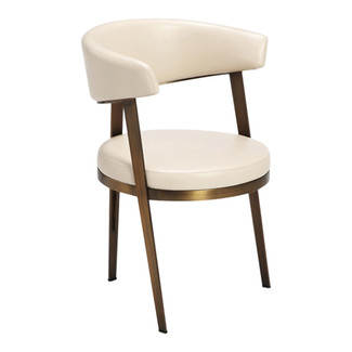 Adele Dining Chair Set