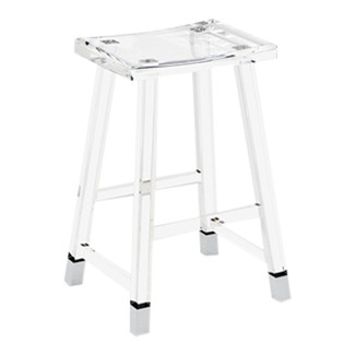 Reva Counter Stool