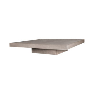 Perpetual Lima Coffee Table