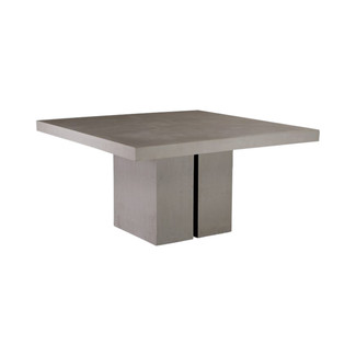 Perpetual Delapan Dining Table