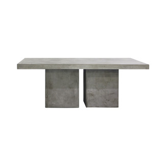 Perpetual Loire Dining Table