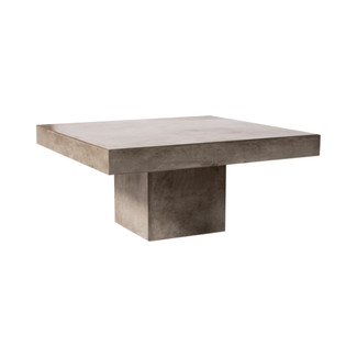 Perpetual Provence Coffee Table