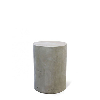 Perpetual Ben Accent Table