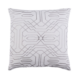 Ridgewood Accent Pillow